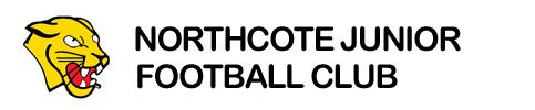 Northcote Junior Football Club