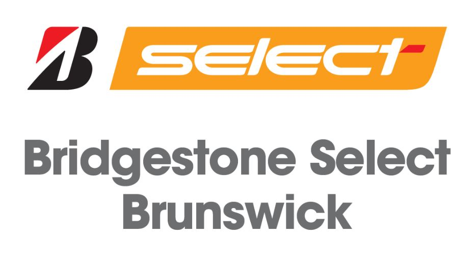 Bridgestone Selection Brunswick logo