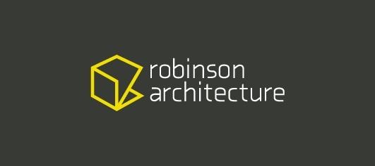 Robinson Architecture logo