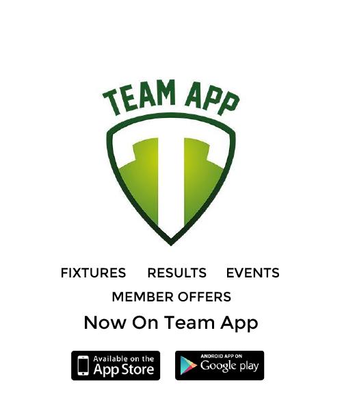 NJFC on Team App